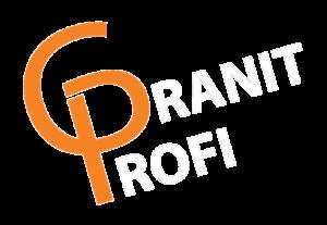 giannipalandra Logo